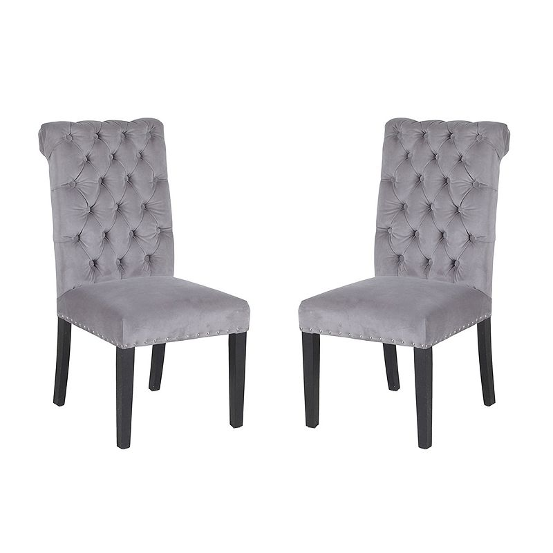 Bombay™ Melinda Dining Chair 2-piece Set