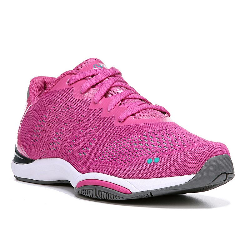 Ryka Achieve Women's Athletic Shoes