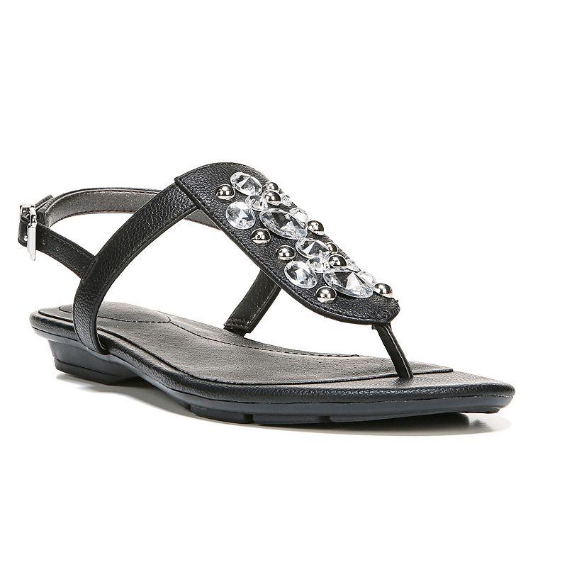 LifeStride Envy Women's Sandals