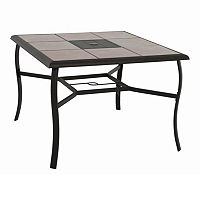 SONOMA Goods for Life™ Coronado Square Patio Table