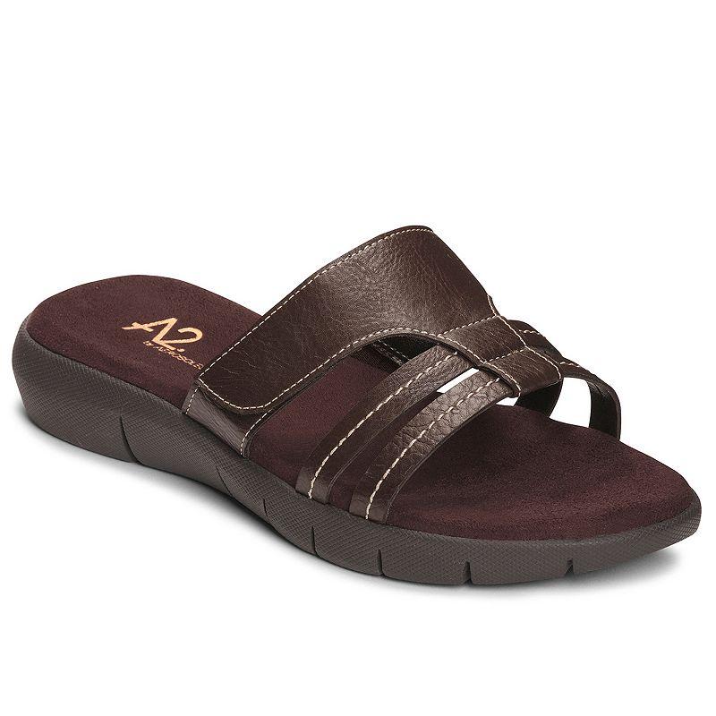 A2 by Aerosoles Serenwipity Women's Sandals