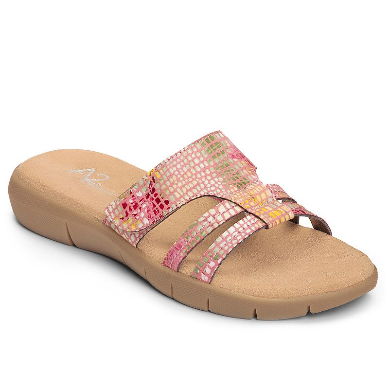 A2 by Aerosoles Serenwipity Women's Sandals
