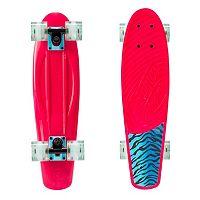 Kids Kryptonics 22.5-in. Classic Torpedo Skateboard