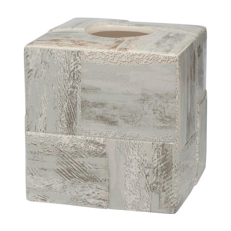 Creative Bath Quarry Tissue Cover