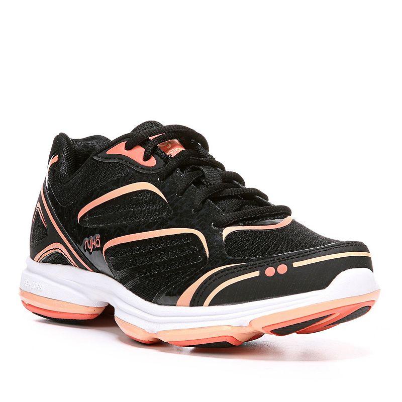 Ryka Devotion Plus Women's Walking Shoes