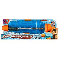 Banzai Blast Force PC-57 Pool Blaster