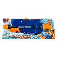 Banzai Blast Force PC-68 Pool Blaster