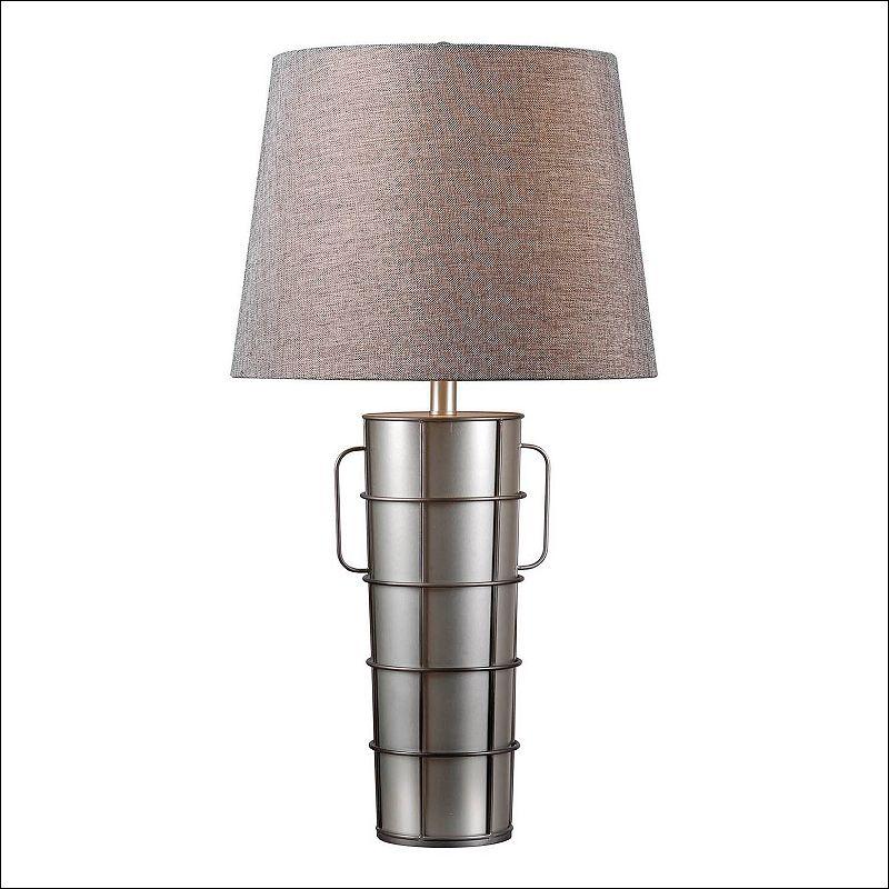 Kenroy Home Vaso Table Lamp