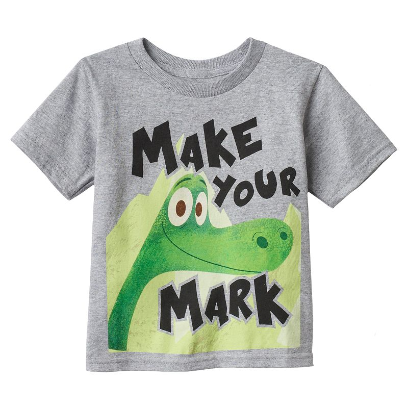 Disney / Pixar The Good Dinosaur Toddler Boy