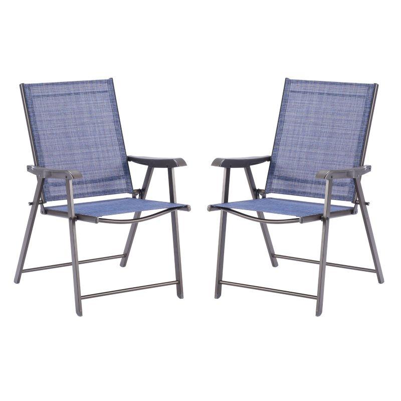 Sonoma Coronado Patio Furniture Search