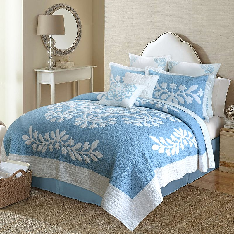 Always Home Kayla Quilt