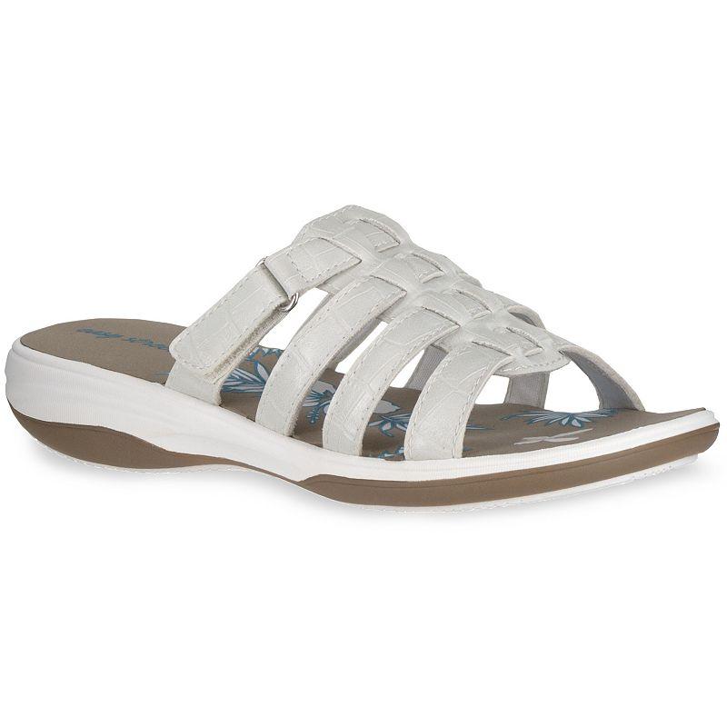 Easy Street Labelle Women's Sandals