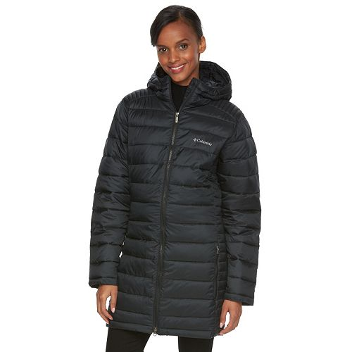 Womens Columbia Clothing | Kohl's