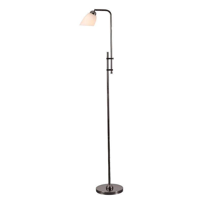 Kenroy Home Extender Floor Lamp