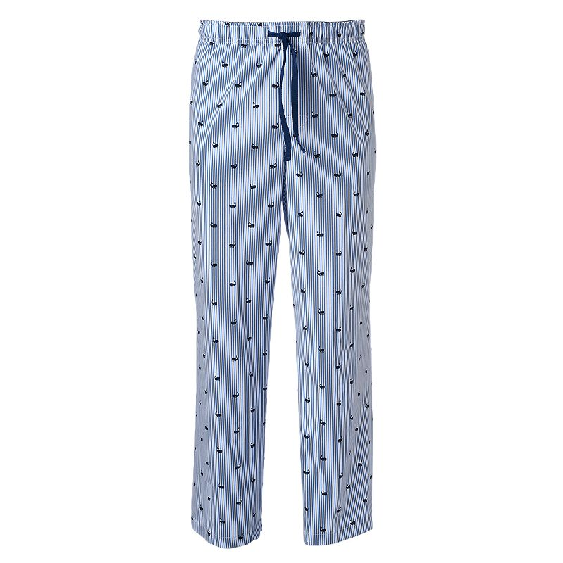 Men's Croft & Barrow® Stretch Lounge Pants