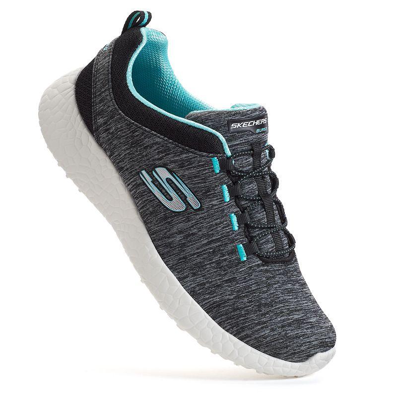 Skechers Energy Burst Equinox Women's Athletic Shoes