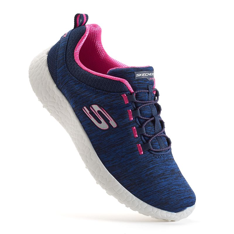 Buy Skechers Sport Men's Vigor Trait Memory Foam Sneaker and other Fashion Sneakers at baylionopur.ml Our wide selection is eligible for free shipping and free returns.