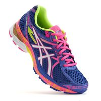 ASICS GEL-Flux 3 Women's Running Shoes