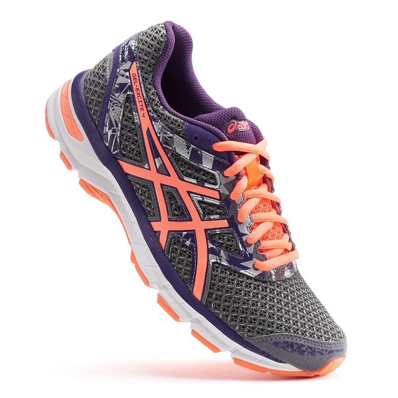 ASICS GEL Excite 4 Women's Running Shoes