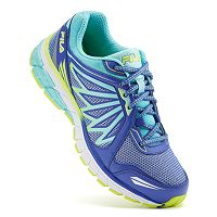 FILA® Steel Strike 3 Women's Running Shoes - Endorsed by Shaun T