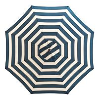 SONOMA Goods for Life 9ft. Umbrella