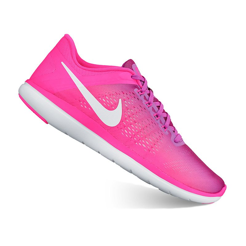 Nike Flex 2016 Run Premium Women's Running Shoes