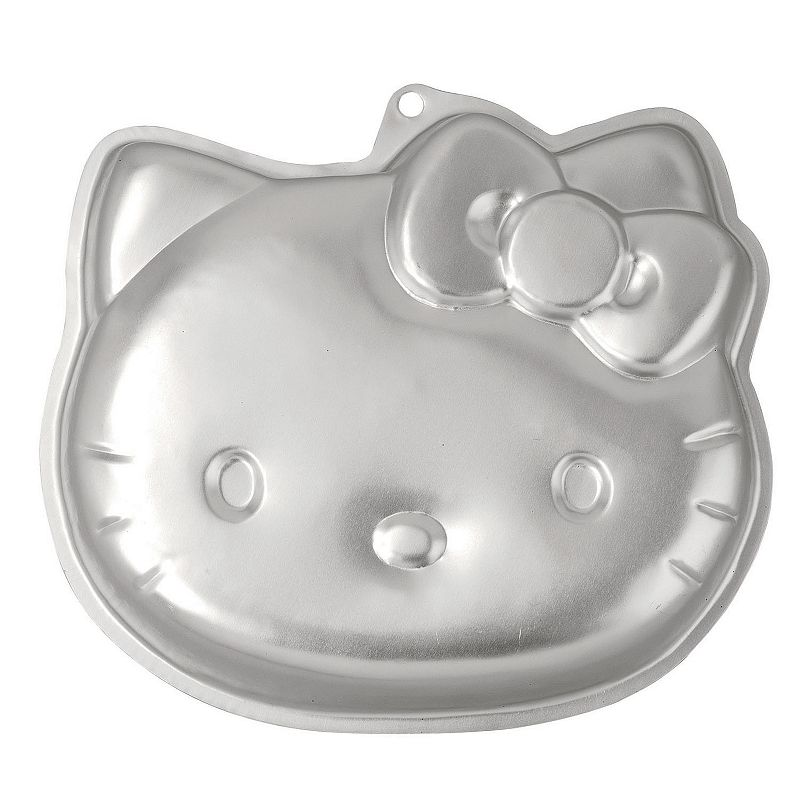 Wilton Hello Kitty® Cake Pan