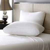 Infinity Gusset 300 Thread Count 2-pack Pillows