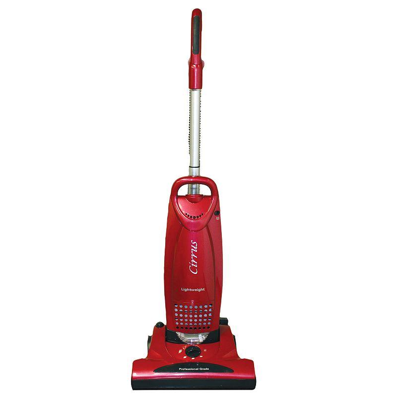 Cirrus Upright Vacuum (C-CR49)