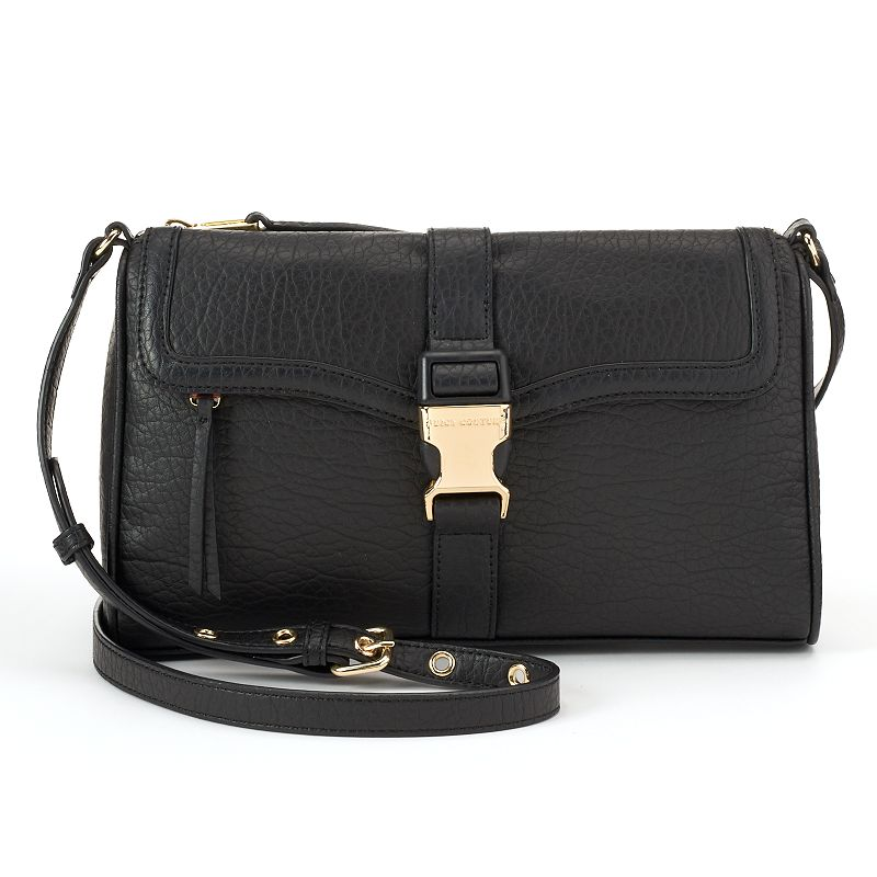 Juicy Couture Hill Crossbody Bag