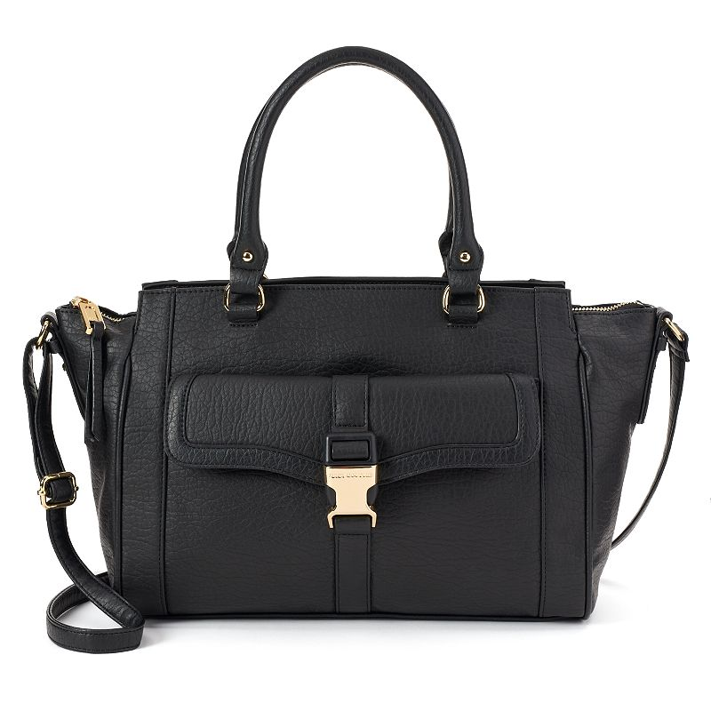 Juicy Couture Gigi Shopper