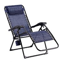 SONOMA Goods for Life™ Patio Antigravity Chair