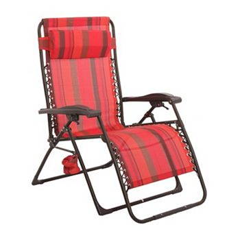 SONOMA Goods for Life Antigravity Chair