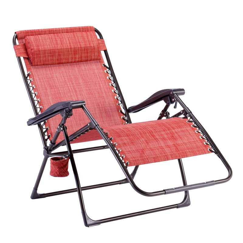 Sonoma Outdoors Antigravity Chair Search
