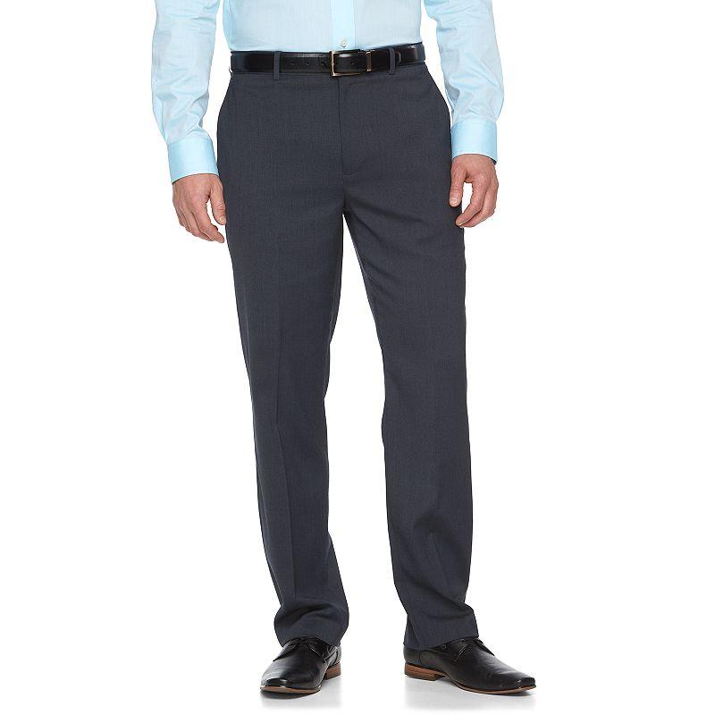 Men's Apt. 9® Modern-Fit Performance Dress Pants