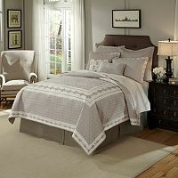 Always Home Veranda Quilt