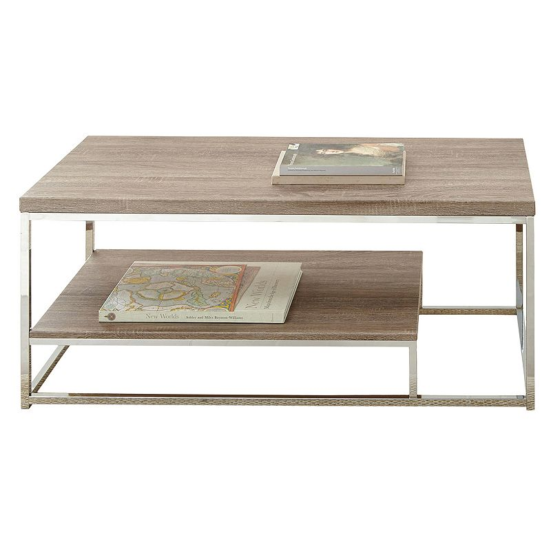 Lucia Coffee Table