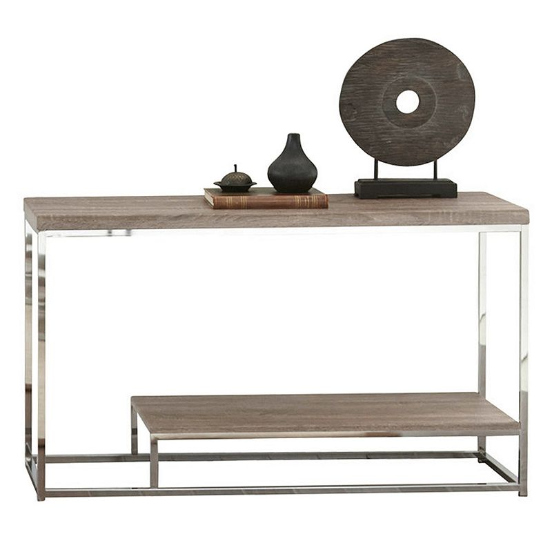 Lucia Sofa Table