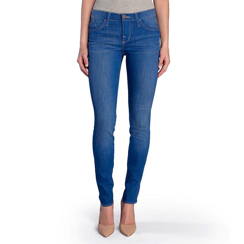 Women's Rock & Republic® Berlin Star Skinny Jeans