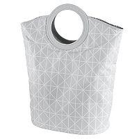 Simple By Design Scandi Pop Hamper