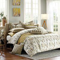 Hampton Hill Hopecrest Bed Set