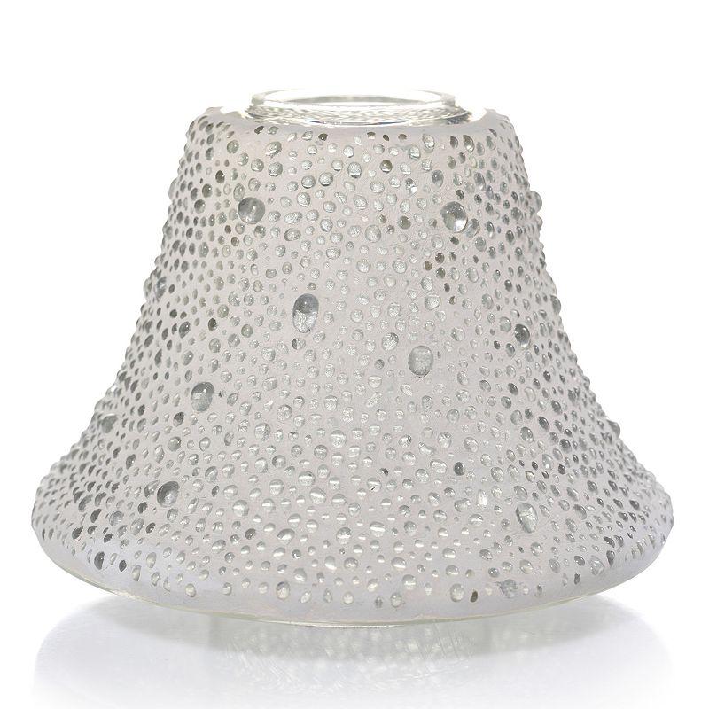 Yankee Candle Bubble Mosaic Jar Candle Shade