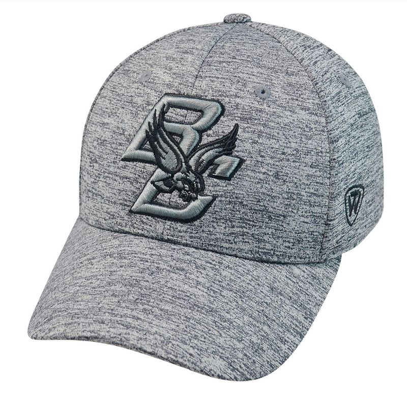 Adult Top of the World Boston College Eagles Steam Cap
