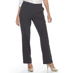 Petite Napa Valley Dress Pants