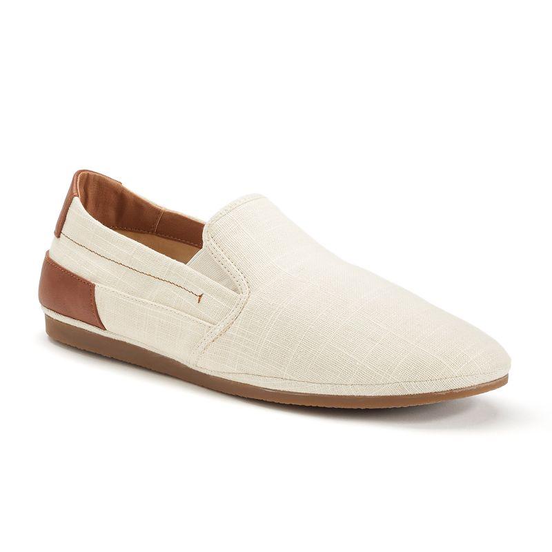 Dress Up Shoes Kohls