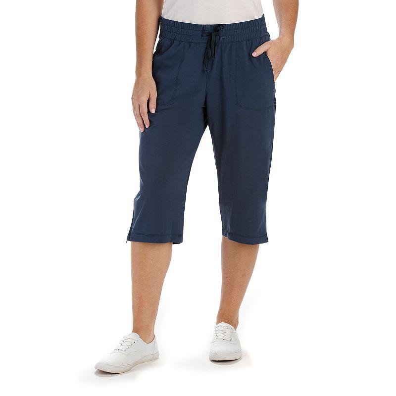 Women's Lee Beckett Skimmer Pants