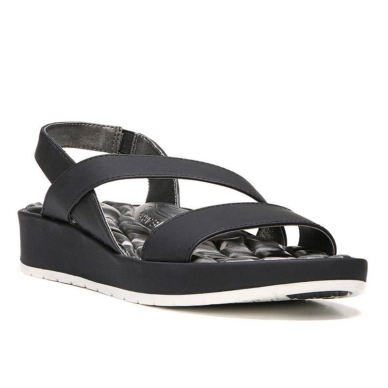 LifeStride Progress Women's Sandals