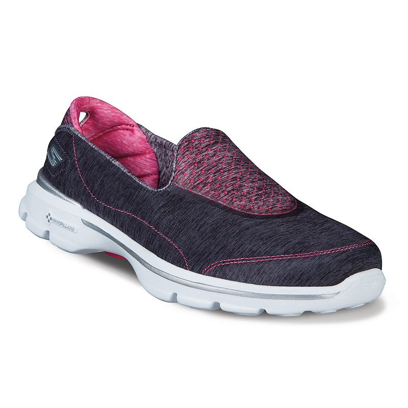 Skechers GOwalk 3 Elevate Women's Walking Shoes