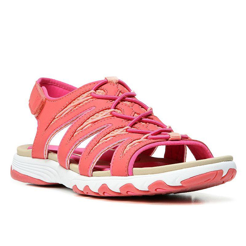 Ryka Glance SML Women's Shoes