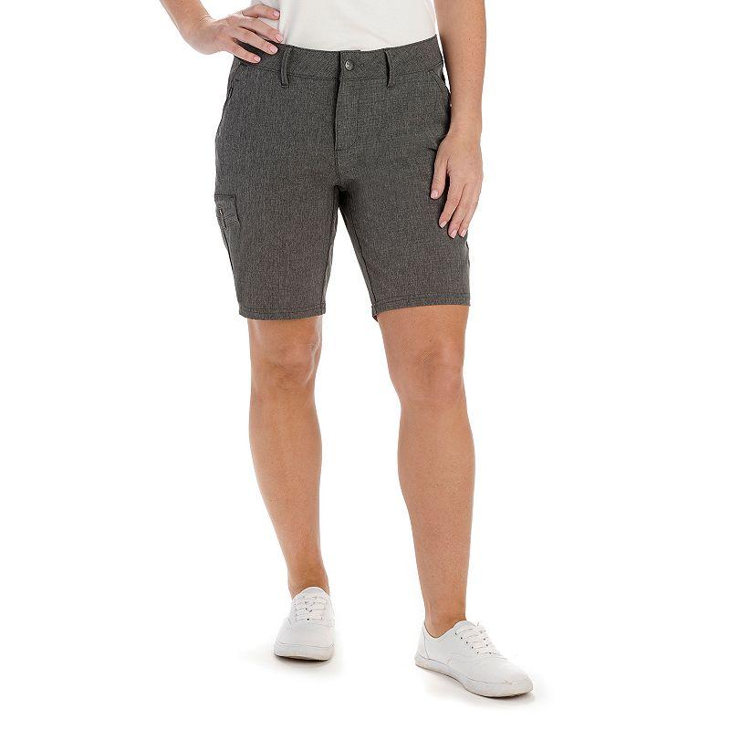 Women's Lee Quinlin Bermuda Shorts